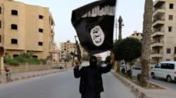 La madre di un ex terrorista inglese confessa: