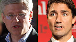 Liberal Fortunes Dipping? Not So