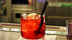 Halloween Cocktail Recipes by Top Toronto