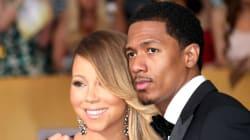 Mariah Carey aurait déjà réglé son divorce avec Nick
