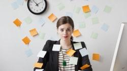 Concilier vie professionnelle et personnelle: 12 astuces de
