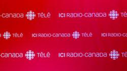L'indépendance journalistique à Radio-Canada, ça se