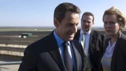 Morano menace Sarkozy de faire campagne contre