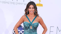 The Most Unforgettable Emmys Looks