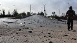 Milizie filo-islamiche conquistano l'aeroporto di