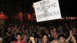 Las zonas de España donde triunfa el 'turismo de