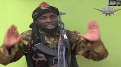 Daech accepte l'allégeance de Boko