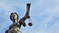 Affaire Turcotte: une justice qui vire nos valeurs sans