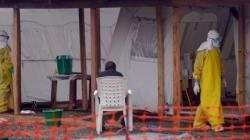 Le virus Ebola s'étend à la République démocratique du