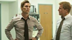 Emmy Awards : la consécration pour «True Detective» ou «Breaking