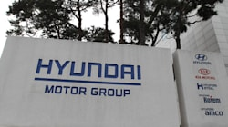 Hyundai Motor Aims To Have Self-Driving Cars On Market In