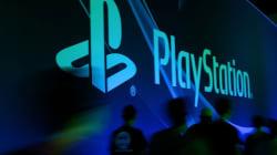 Cyberattaque sur les réseaux PlayStation Network et Sony Entertainment