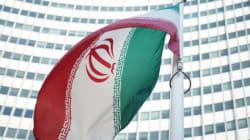 Rencontres entre fonctionnaires iraniens et canadiens, de quoi satisfaire