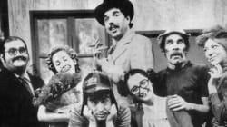 ASSISTA: Chaves completa 30 anos e a nostalgia toma