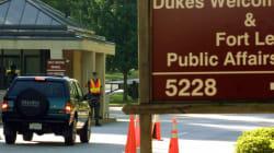 Tireur dans une base militaire en Virginie : fin de
