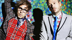 Basement Jaxx On The Tackiness Of EDM And Their Toronto