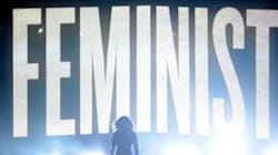 Beyonce's VMA Rebuke To Women Against