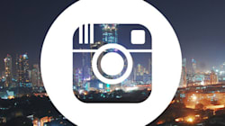 26 comptes Instagram qui vont étendre votre vision du