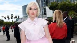 Le tapis rouge des Emmy Awards 2014: tout le glamour des célébrités de la télévision