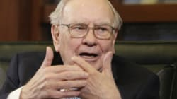 Warren Buffett Partly Financing Burger King-Tim Hortons Deal: