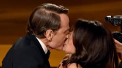 Aqui estão alguns dos melhores GIFs da edição 2014 do Emmy