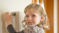 Per la prima volta un figlio adottato può cercare la madre