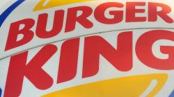 L'évasion fiscale de Burger King met Warren Buffett dans