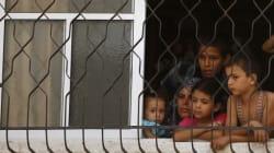 Hamas annuncia tregua di lunga durata con