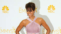 Halle Brings Movie Star Power To The