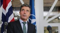Nato in soccorso dei Paesi Baltici: