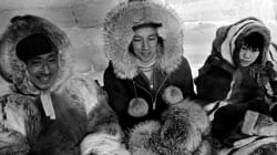 Pierre Trudeau's Arctic Policy Sparked Friction With
