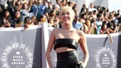 Twerk-Free MTV VMAs Ratings Down, Tweets
