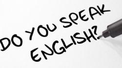Anglais intensif obligatoire en 6e année: Bolduc prêt à des