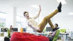 10 bonnes façons de piéger vos collègues de