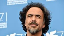 Le film «Birdman» d'Alejandro Gonzalez Inarritu lance la 71e Mostra de