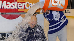 Why the ALS Ice Bucket Challenge Is Worth