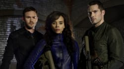 FIRST LOOK: 'Killjoys,' Your Next Guilty Space