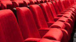 Théâtre: Quoi ne pas manquer en septembre à