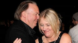 What We Know About The Neil Young, Pegi Young