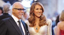 ►Celine Dion's Fans Thank The Man Who Helped Make Her A