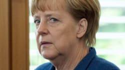 In Germania aumenta il numero dei