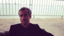 Sébastien Thoen va présenter le Journal du Hard sur Canal