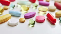 Top 5 Supplements Men Need to Survive the Holiday