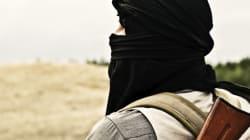 L'État islamique a exécuté plus de 160 soldats en