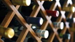 Comment conserver du vin chez