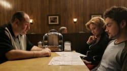 Le mystère de la fin des Sopranos résolu