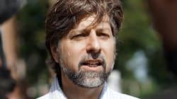 Projet Montréal : Luc Ferrandez ne sera pas candidat à la