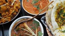 The Best Restaurants In Surrey