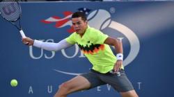 US Open : Eugenie Bouchard et Milos Raonic passent au 3e tour