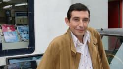 Muerte de Roberto Cairo: muere 'Desi' de 'Cuéntame' a los 51